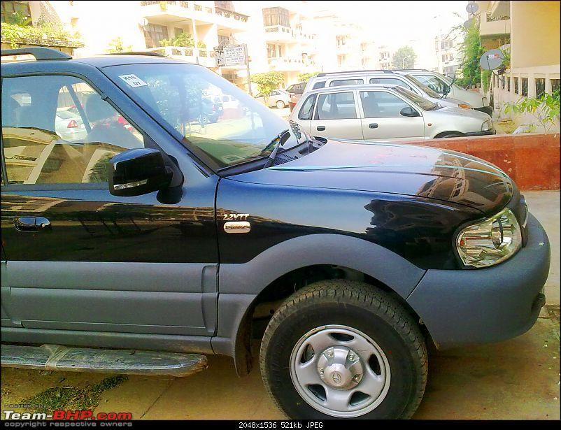 All Tata Safari Owners - Your SUV Pics here-28102010853.jpg