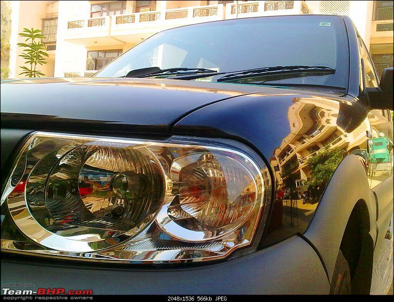 All Tata Safari Owners - Your SUV Pics here-28102010855.jpg