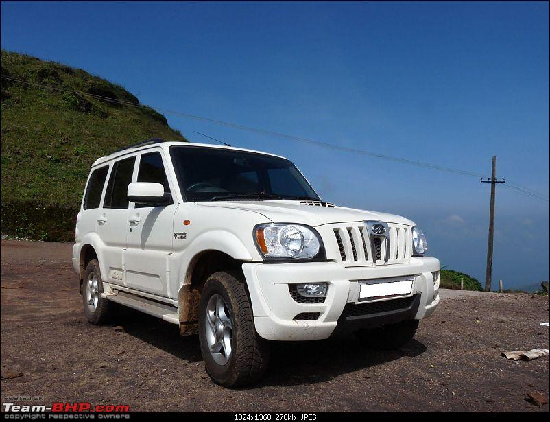 All T-BHP Scorpio Owners with Pics of their SUV-p1010484.jpg