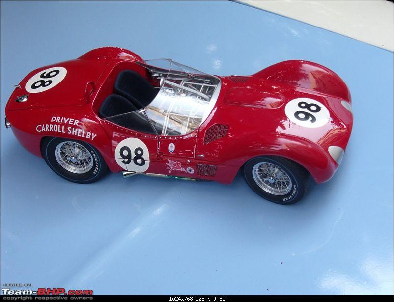 The Scale Model Thread-dscf1668-desktop-resolution.jpg