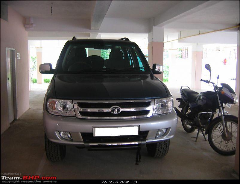 All Tata Safari Owners - Your SUV Pics here-car_0002.jpg