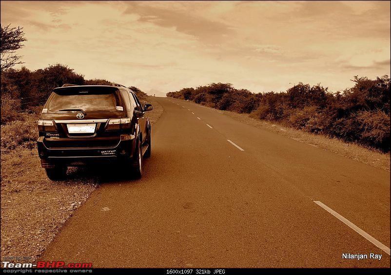 The Auto-Image thread-dsc_31961.jpg
