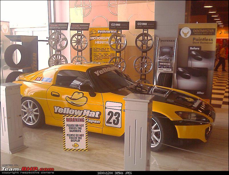 Yellow hat performance stores in Dubai.-imag0120.jpg