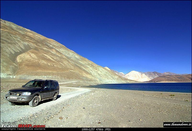 All Tata Safari Owners - Your SUV Pics here-image00003.jpg