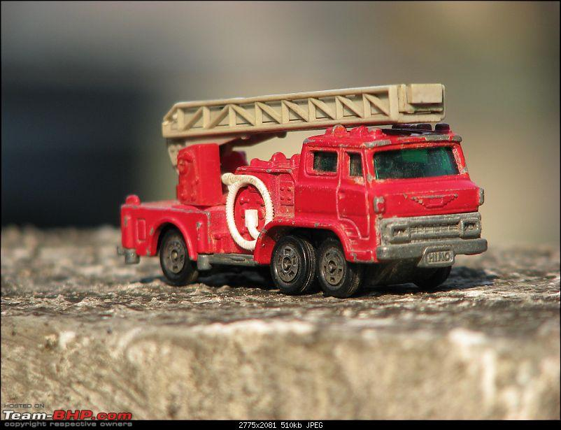 The Scale Model Thread-hino_fire_truck_2.jpg