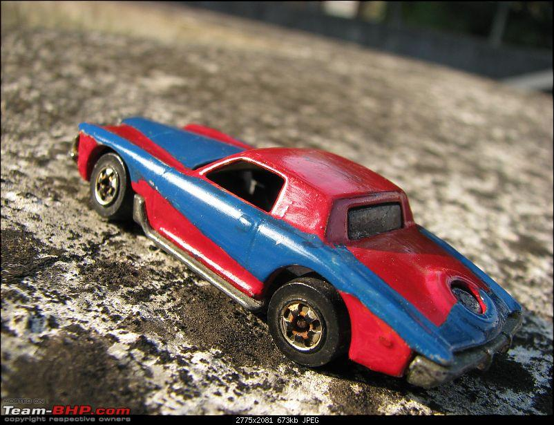 The Scale Model Thread-muscle_car_1.jpg