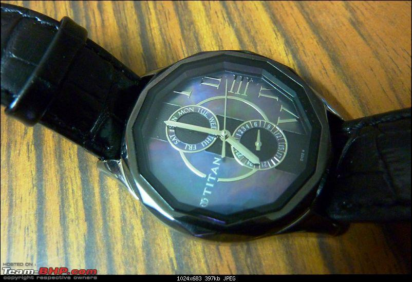Which watch do you own?-p1030950.jpg