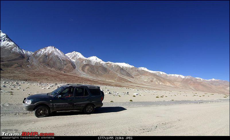 All Tata Safari Owners - Your SUV Pics here-img_4354.jpg
