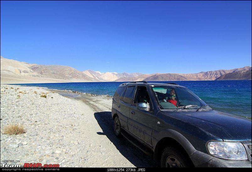 All Tata Safari Owners - Your SUV Pics here-img_4339.jpg