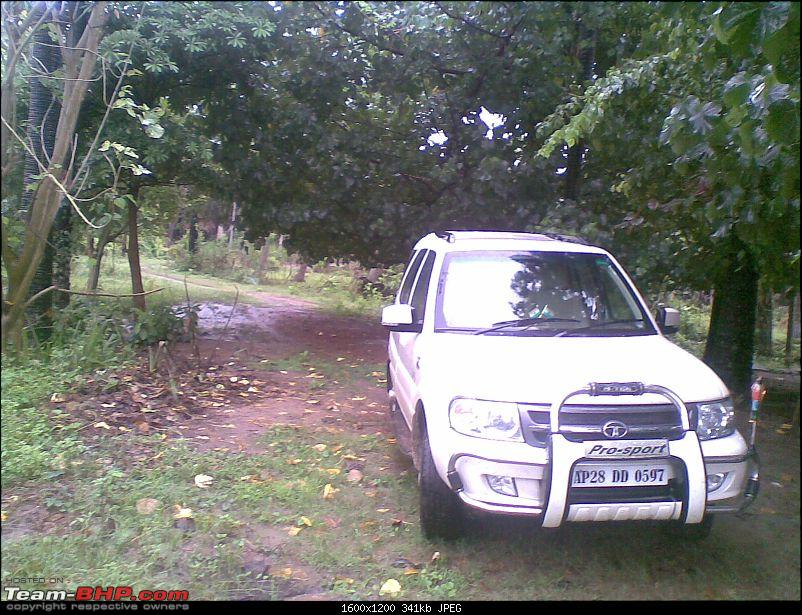 All Tata Safari Owners - Your SUV Pics here-30102010119.jpg
