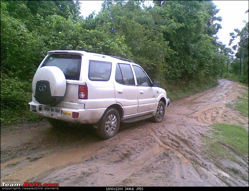 All Tata Safari Owners - Your SUV Pics here-30102010124.jpg