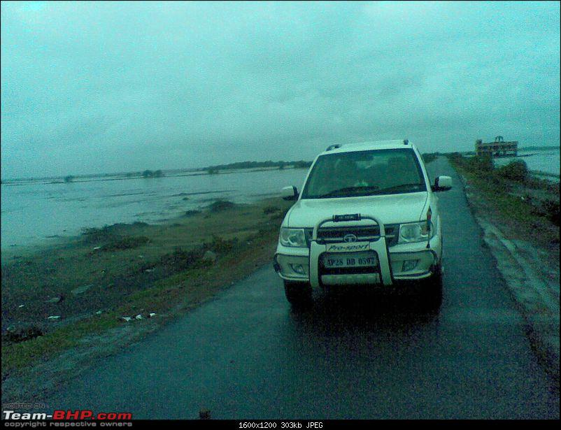 All Tata Safari Owners - Your SUV Pics here-30102010178.jpg