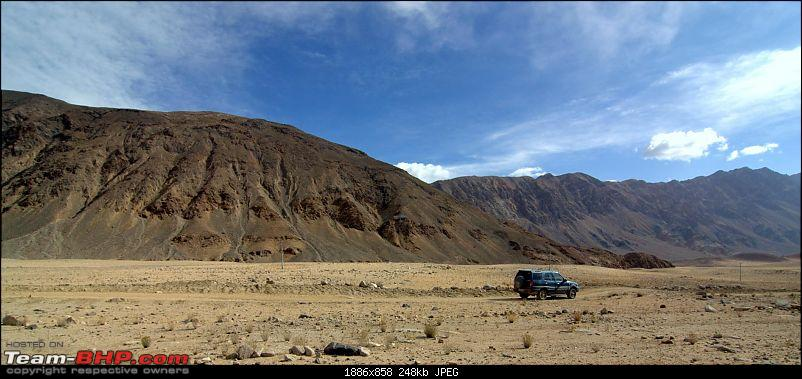 All Tata Safari Owners - Your SUV Pics here-img_6683.cr2.jpg