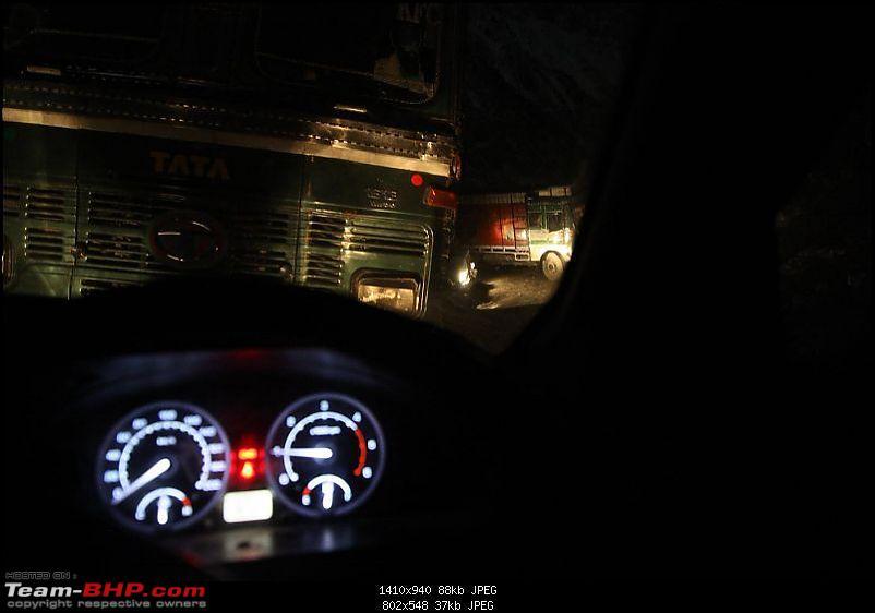 All Tata Safari Owners - Your SUV Pics here-img_7898.jpg