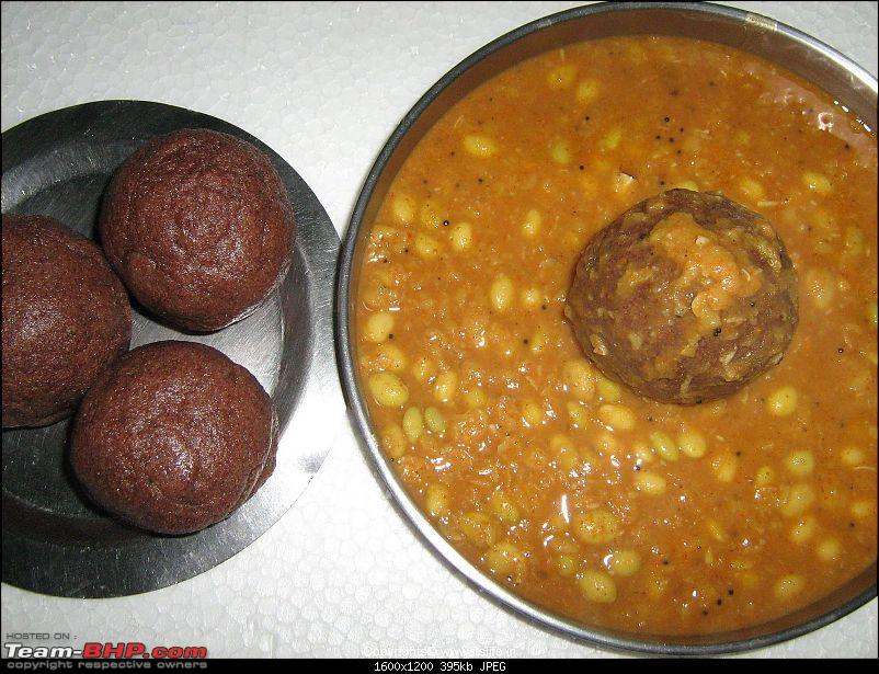 Recipes / Discussions on cooking from Team-BHP Master Chefs-recipericeragimudde.jpg