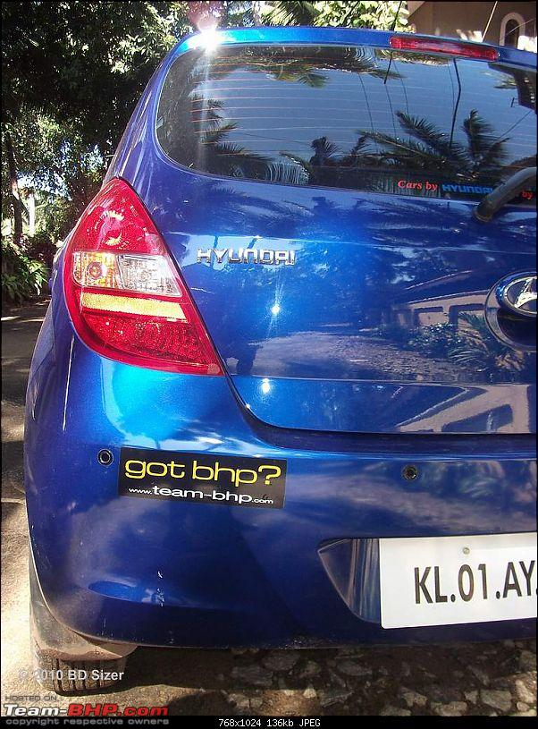 Team-BHP Stickers are here! Post sightings & pics of them on your car-sized_gudalbudam-052.jpg