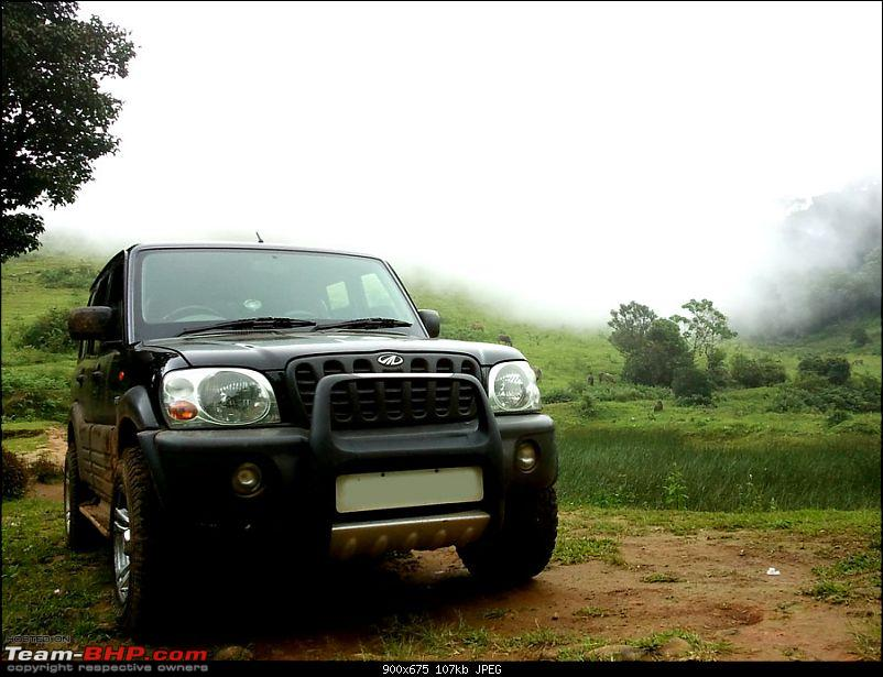 All T-BHP Scorpio Owners with Pics of their SUV-metalhammer1.jpg