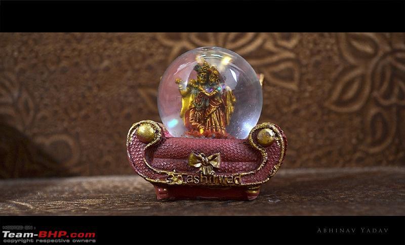 Name:  RadheKrishna_byAbhinav.jpg Views: 366 Size:  126.8 KB