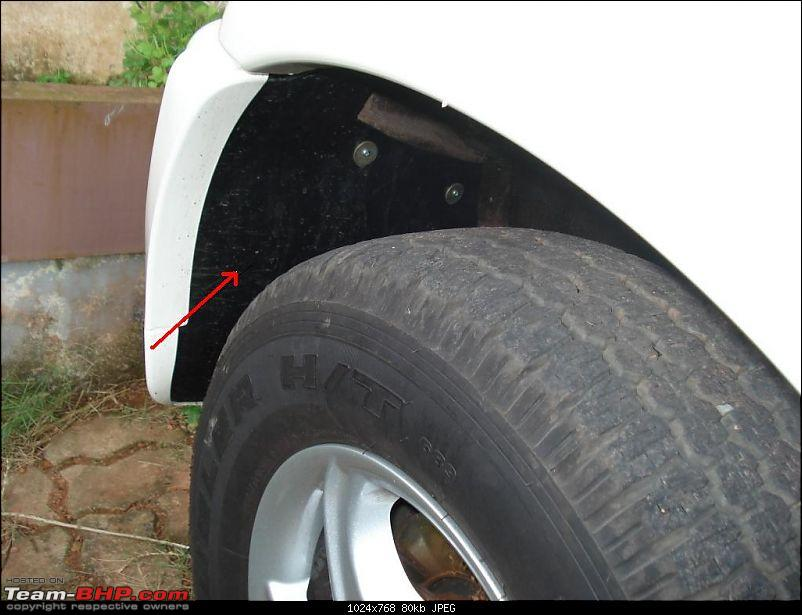 All T-BHP Scorpio Owners with Pics of their SUV-front-mud-guard-1.jpg