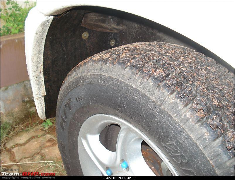 All T-BHP Scorpio Owners with Pics of their SUV-front-mud-guard-3.jpg