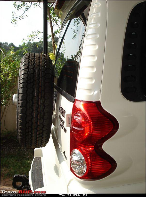 All T-BHP Scorpio Owners with Pics of their SUV-rear-view-2.jpg
