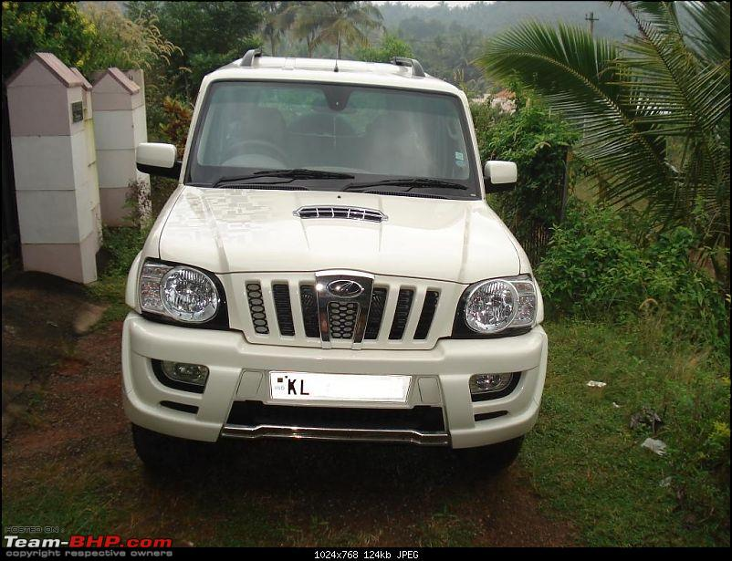 All T-BHP Scorpio Owners with Pics of their SUV-scorpio-front.jpg
