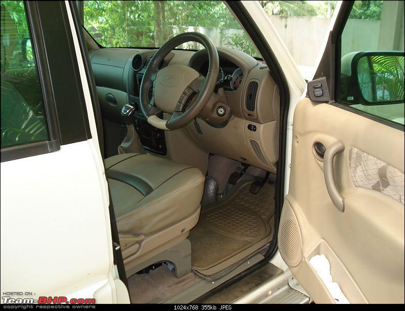 All T-BHP Scorpio Owners with Pics of their SUV-steering-4.jpg