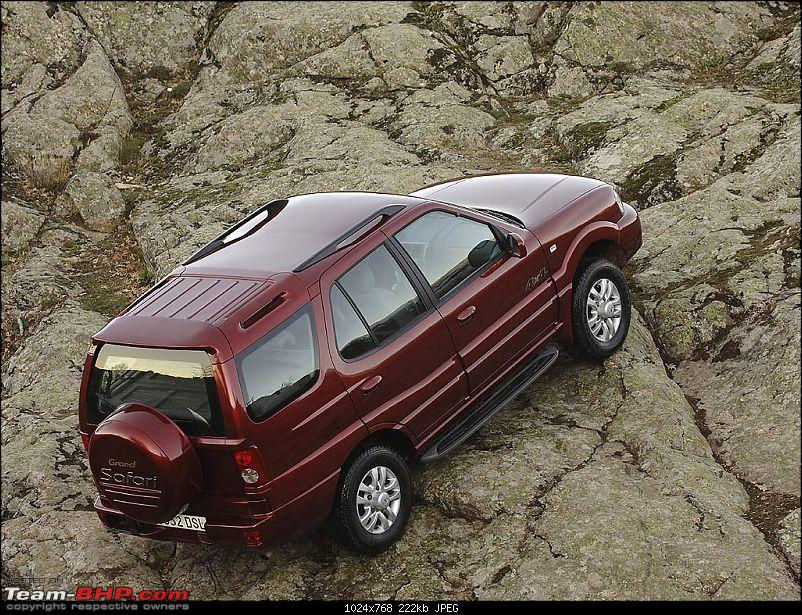All Tata Safari Owners - Your SUV Pics here-safari-pic.jpg