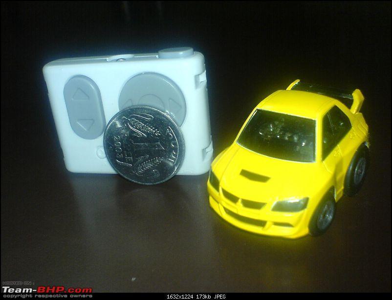 The Radio / Remote Control Cars Thread. (RC)-dsc00315.jpg