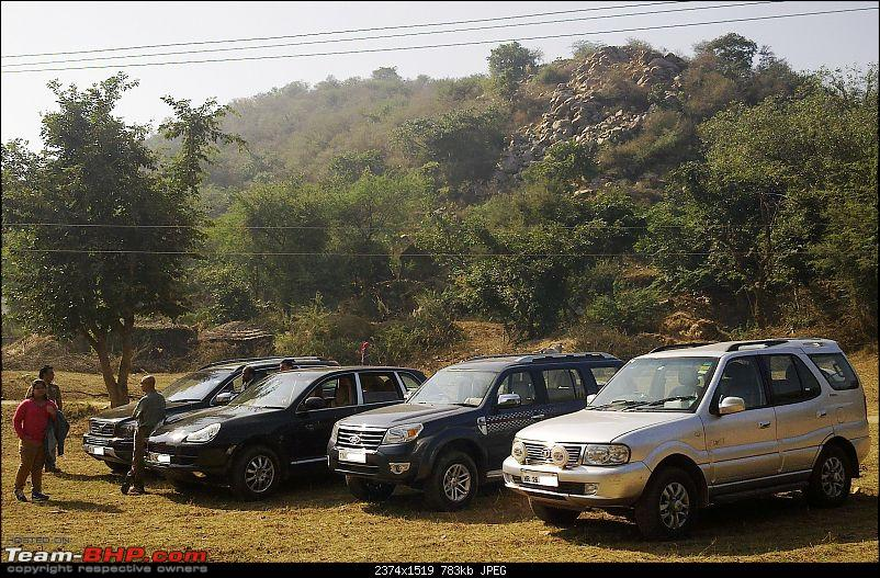 All Tata Safari Owners - Your SUV Pics here-21112010187.jpg