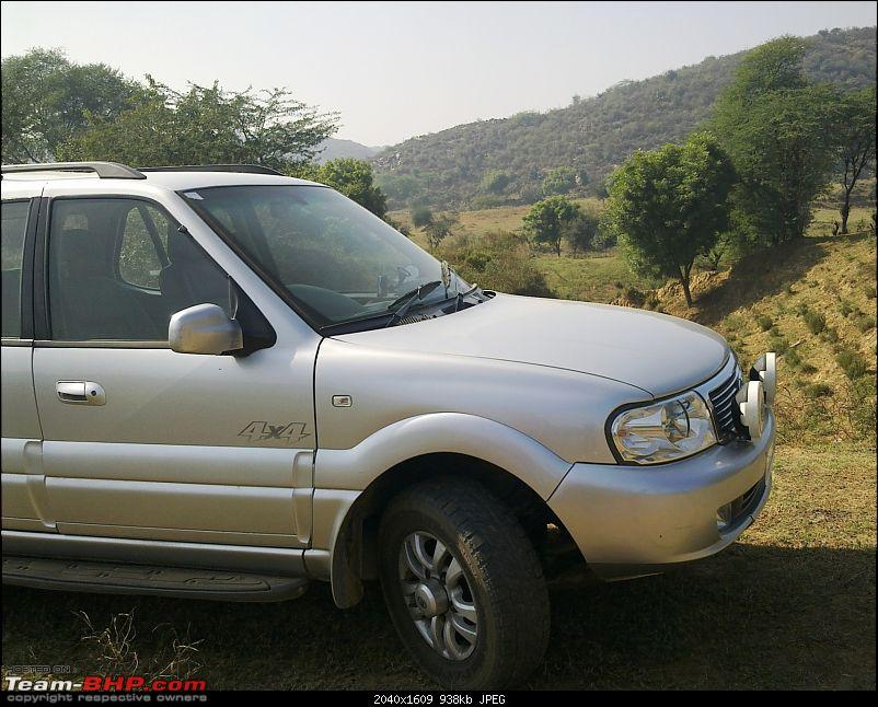 All Tata Safari Owners - Your SUV Pics here-21112010191.jpg