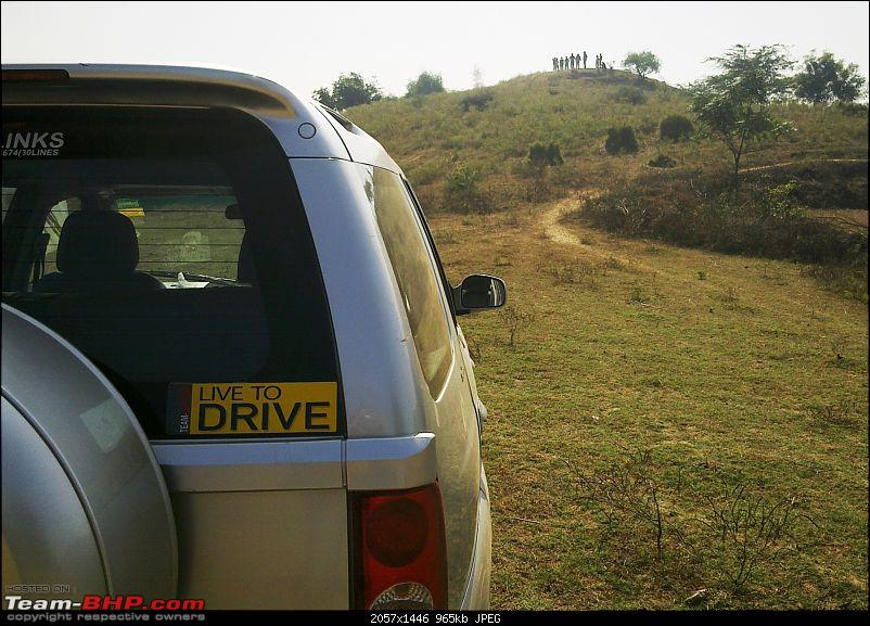 All Tata Safari Owners - Your SUV Pics here-21112010192.jpg