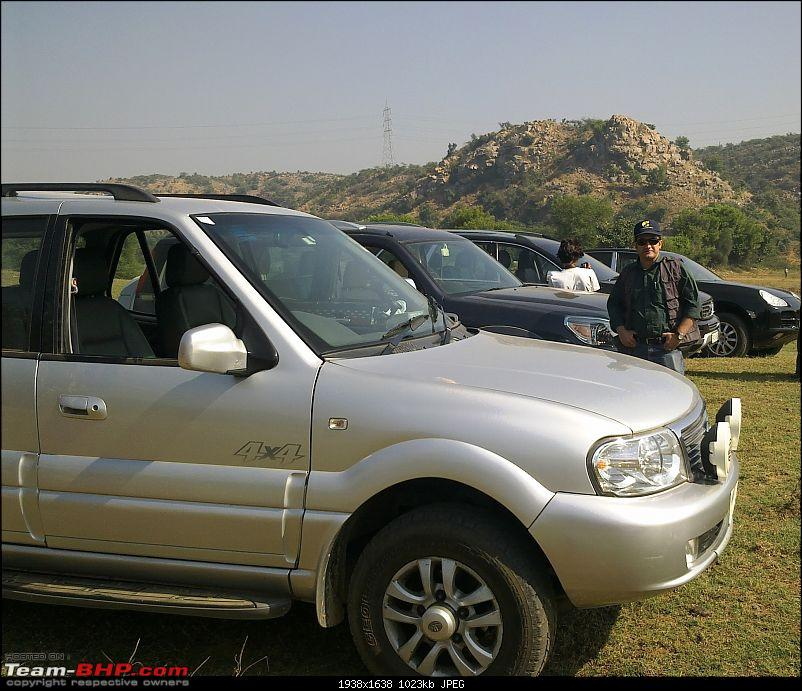 All Tata Safari Owners - Your SUV Pics here-21112010194.jpg