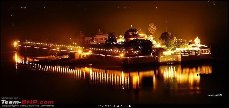 The Official non-auto Image thread-jag_mandir_at_night.jpg