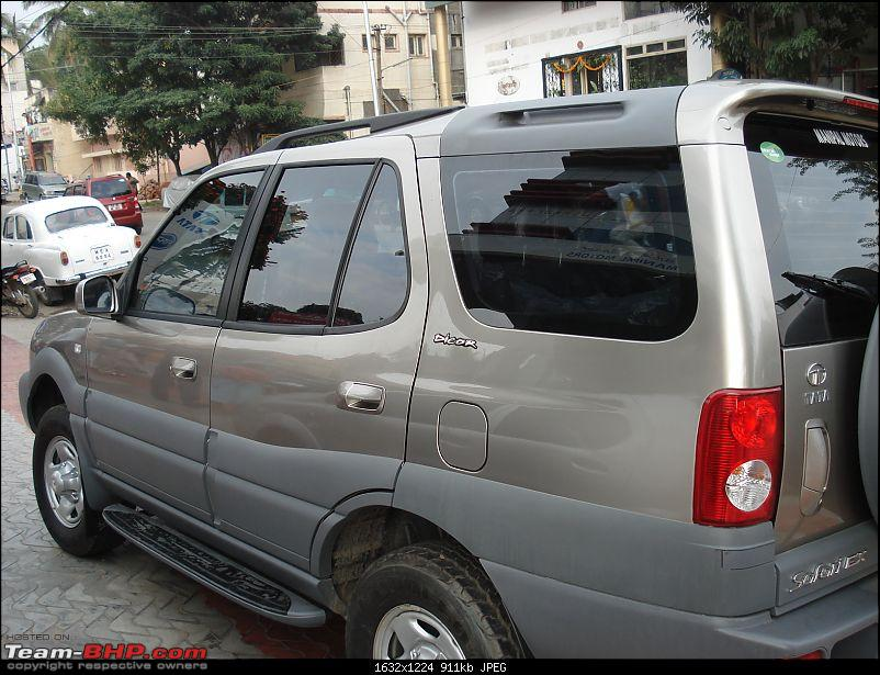 All Tata Safari Owners - Your SUV Pics here-dsc01511bc4.jpg