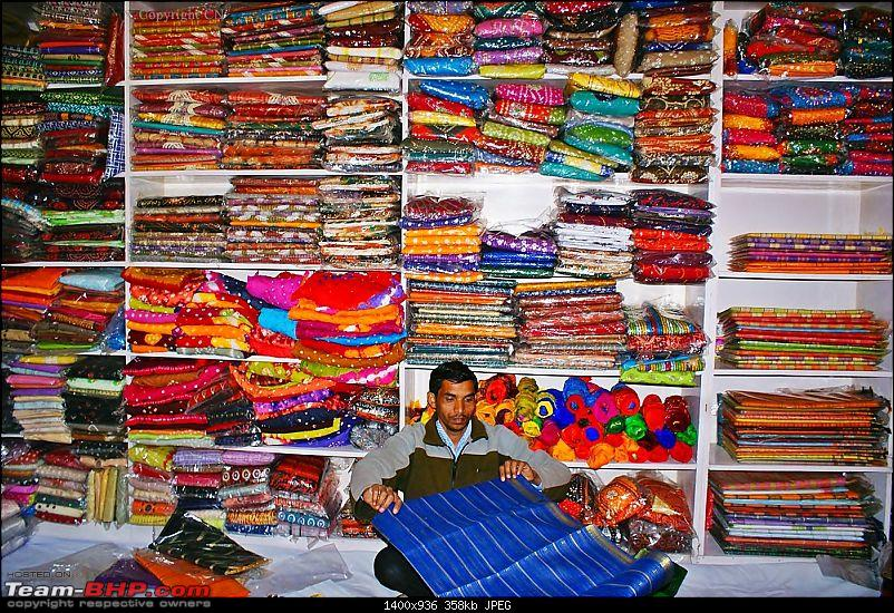 The Official Theme Photography Thread: Festival Spirit-rajasthani_cloth_shop.jpg