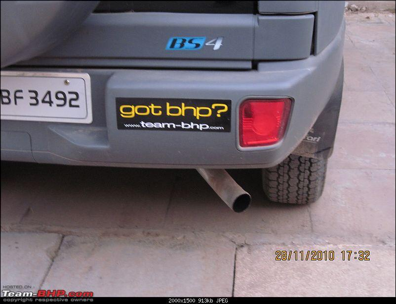 Team-BHP Stickers are here! Post sightings & pics of them on your car-img_1995.jpg