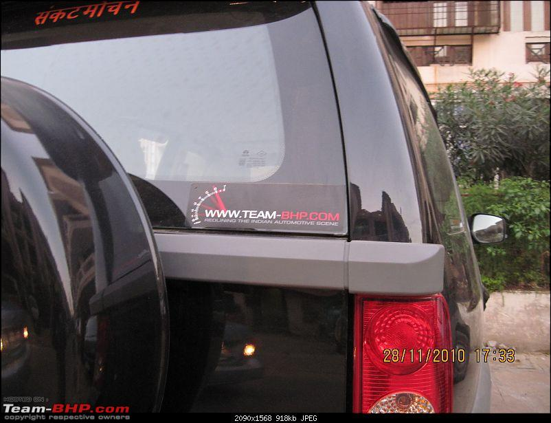 Team-BHP Stickers are here! Post sightings & pics of them on your car-img_1998.jpg