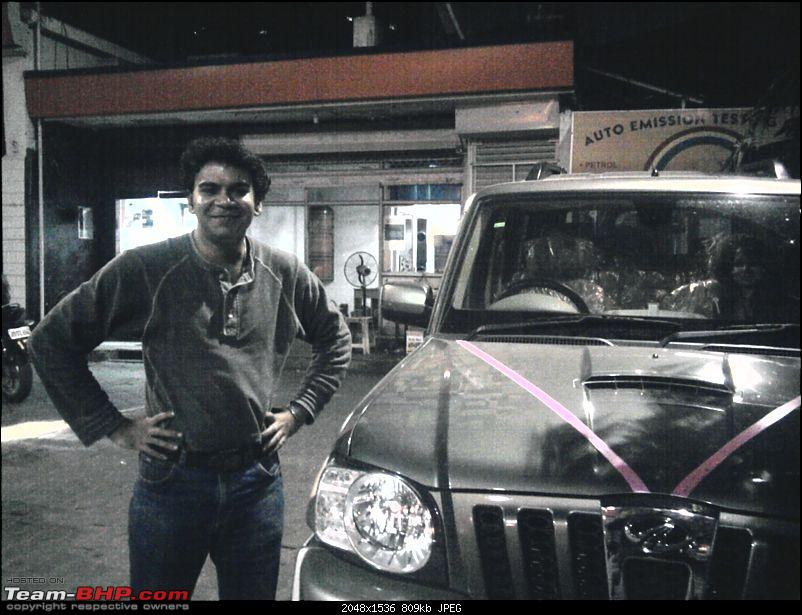 All T-BHP Scorpio Owners with Pics of their SUV-photo0080.jpg