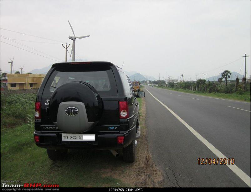 All Tata Safari Owners - Your SUV Pics here-03.jpg