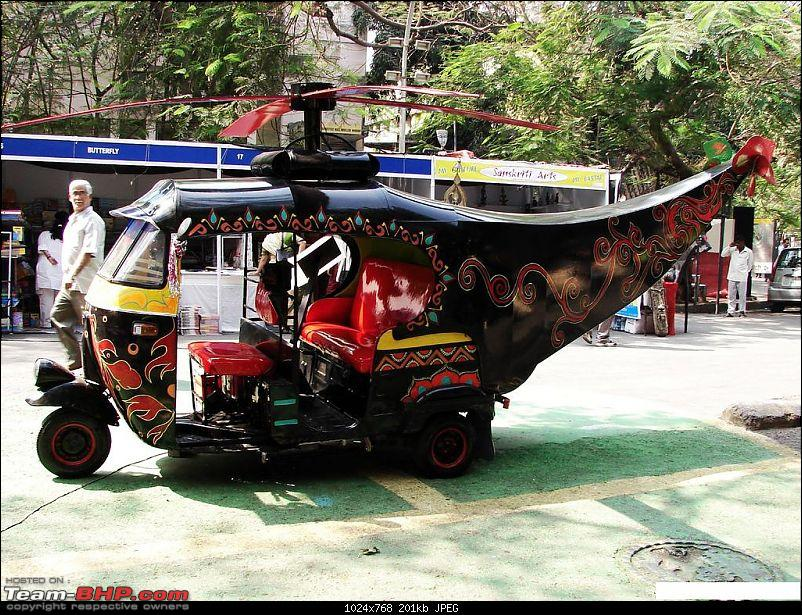 Rajinikanth...the automotive way!-helicopterstyleauto.jpg