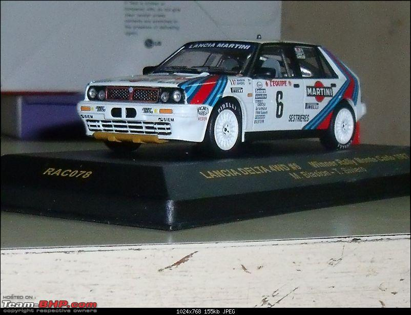 The Scale Model Thread-lancia-008-desktop-resolution.jpg