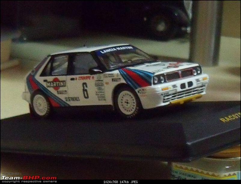 The Scale Model Thread-lancia-003-desktop-resolution.jpg