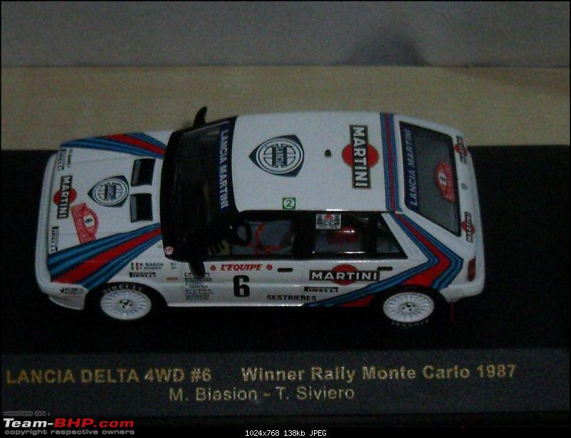The Scale Model Thread-lancia-013-desktop-resolution.jpg