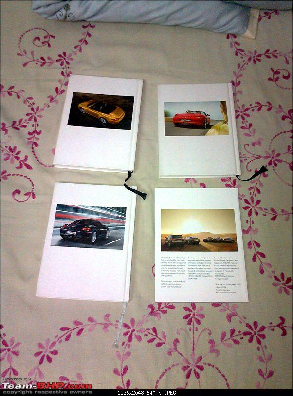 Car brochures and catalogues. Do you collect them?-photo1583.jpg