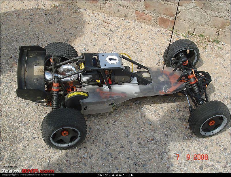 The Radio / Remote Control Cars Thread. (RC)-dsc00985.jpg