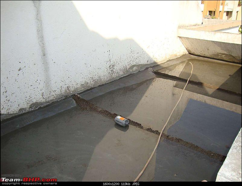Home Improvement - Waterproofing Your Roof-dsc030001600.jpg