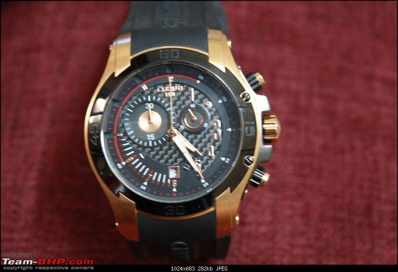 Which watch do you own-img_0136.jpg