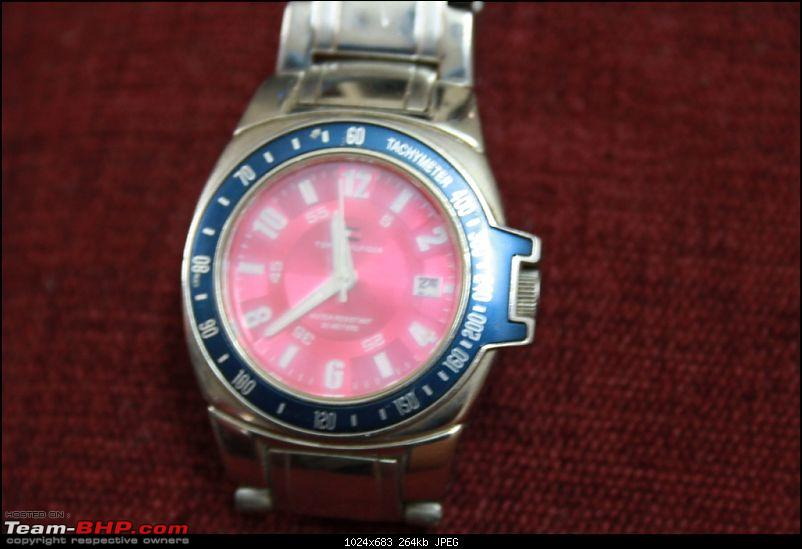Which watch do you own?-img_0139.jpg