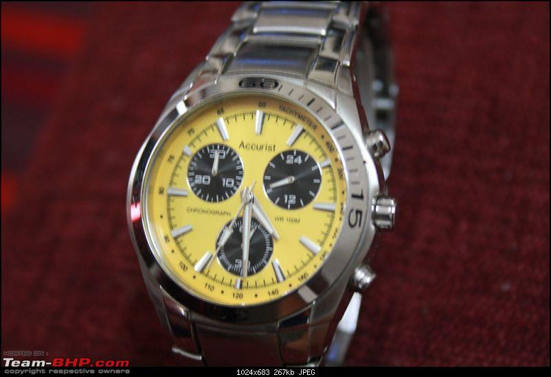 Which watch do you own?-img_0142.jpg